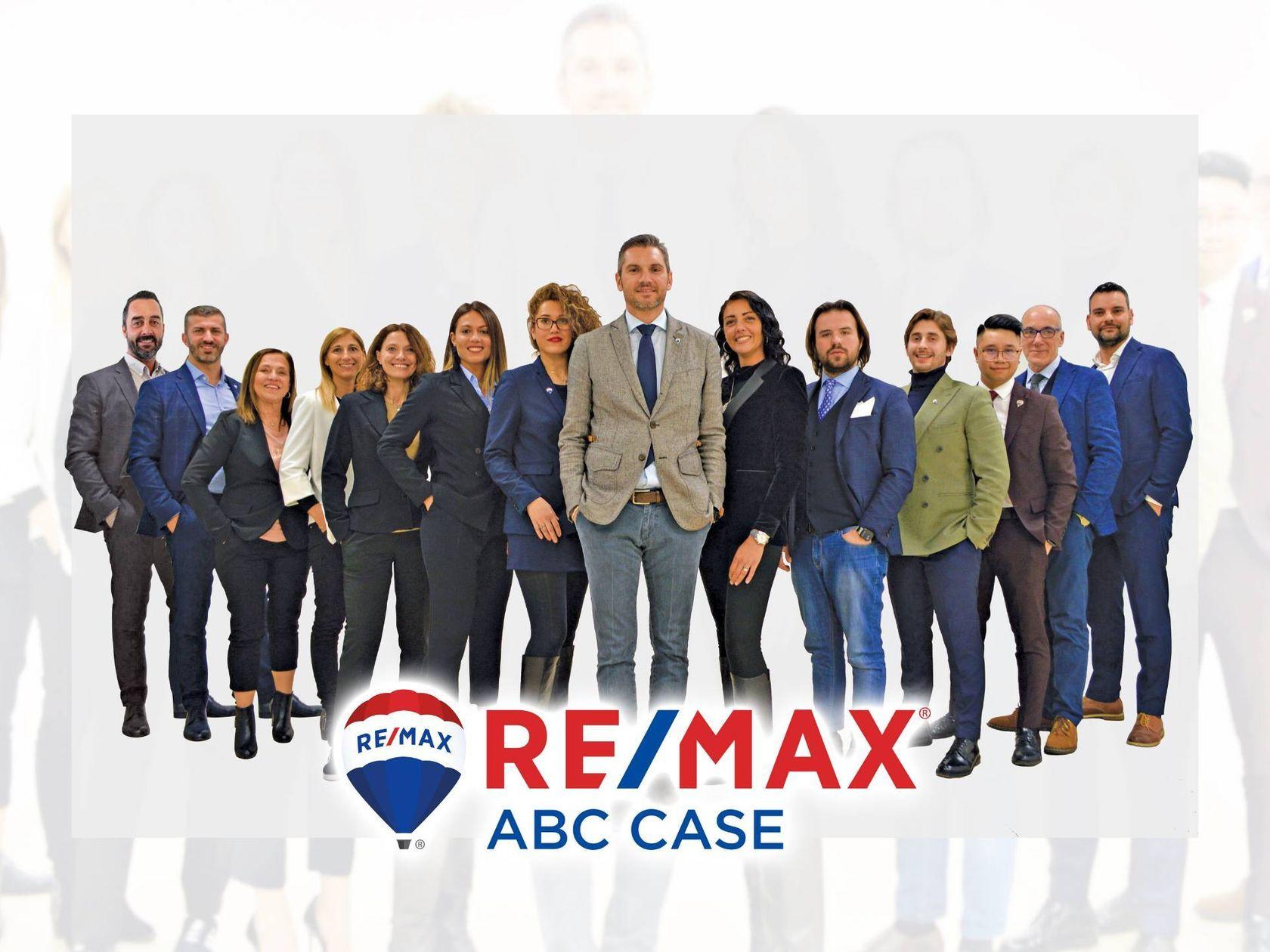 Agenzia Immobiliare Vigodarzere re/max abccase: agenzia immobiliare rubano