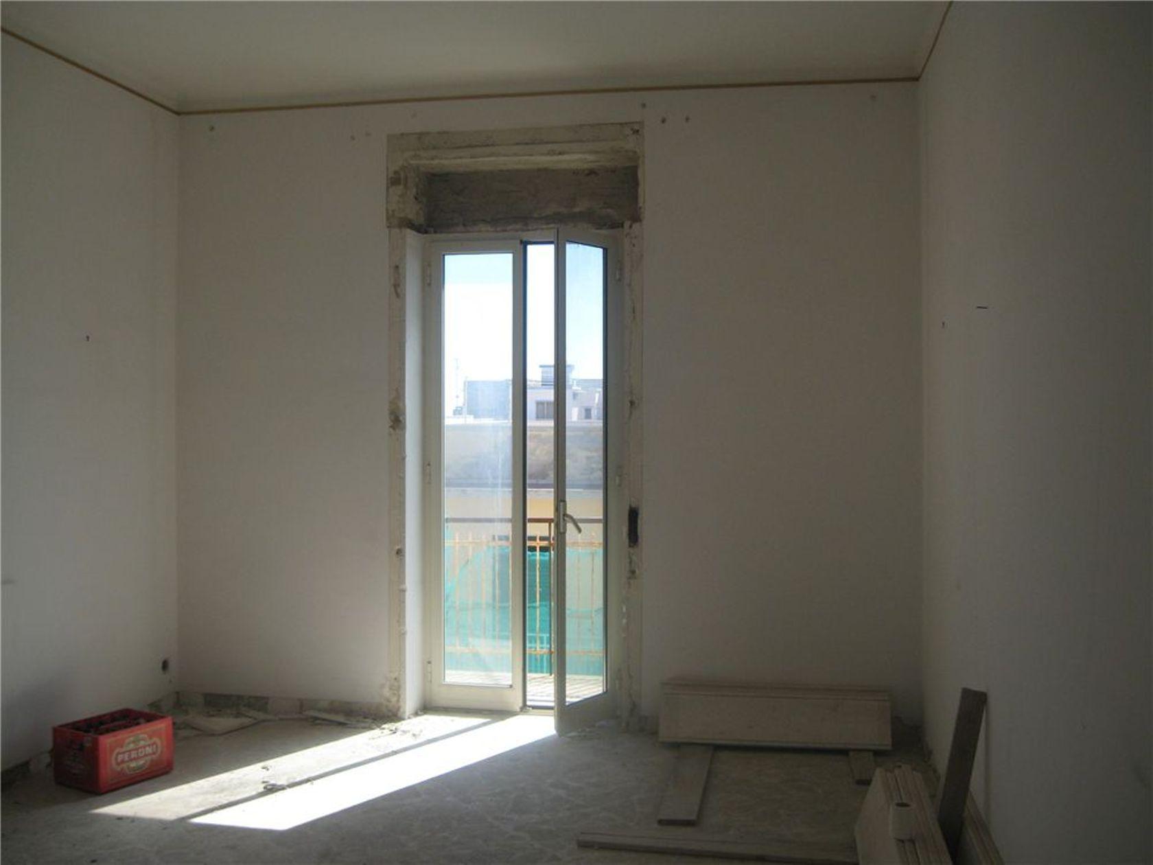 Appartamento Bari - Torre A Mare San Giorgio, Bari, BA Vendita - Foto 14