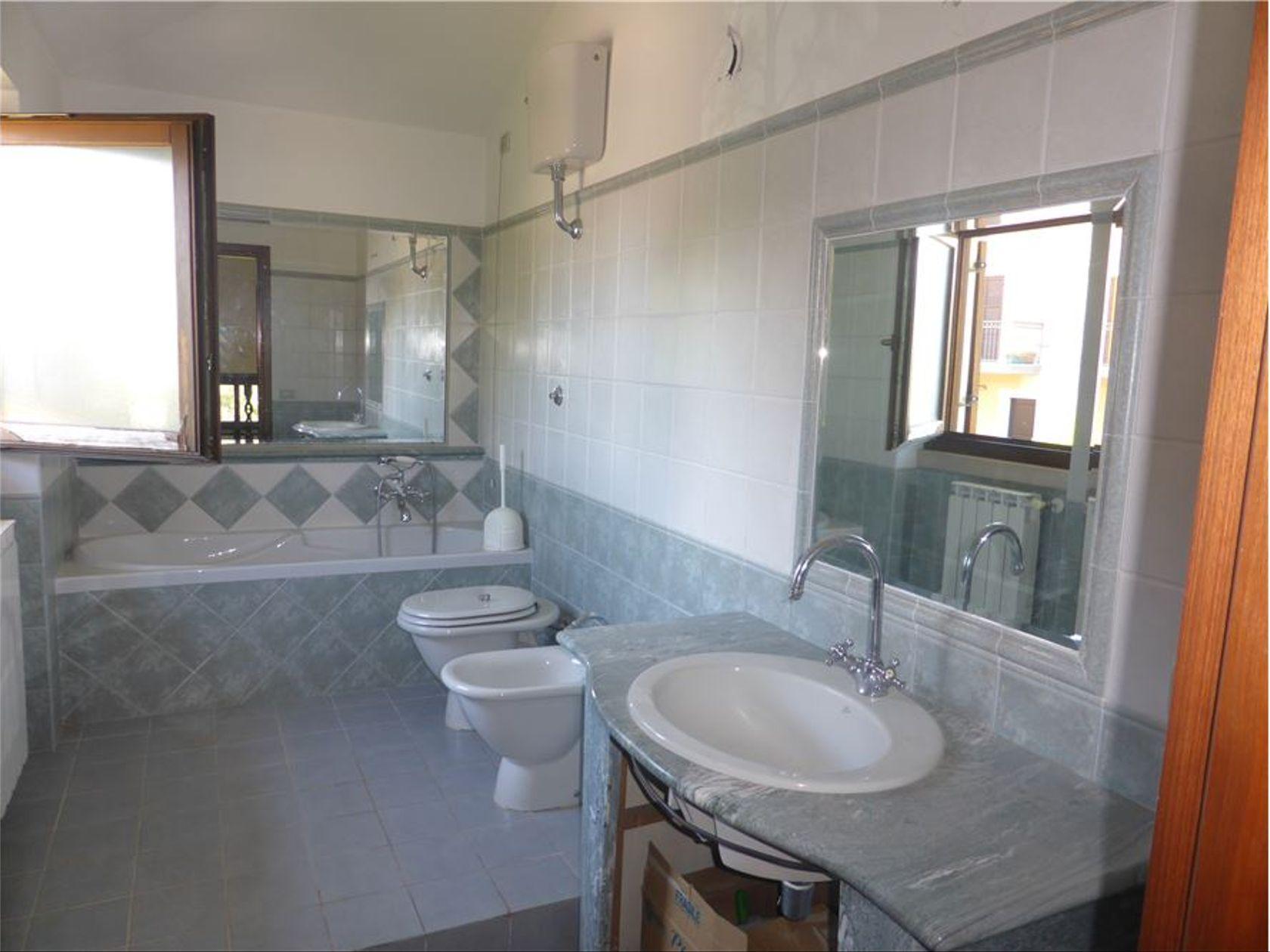 Casa Indipendente Alfedena, AQ Vendita - Foto 14
