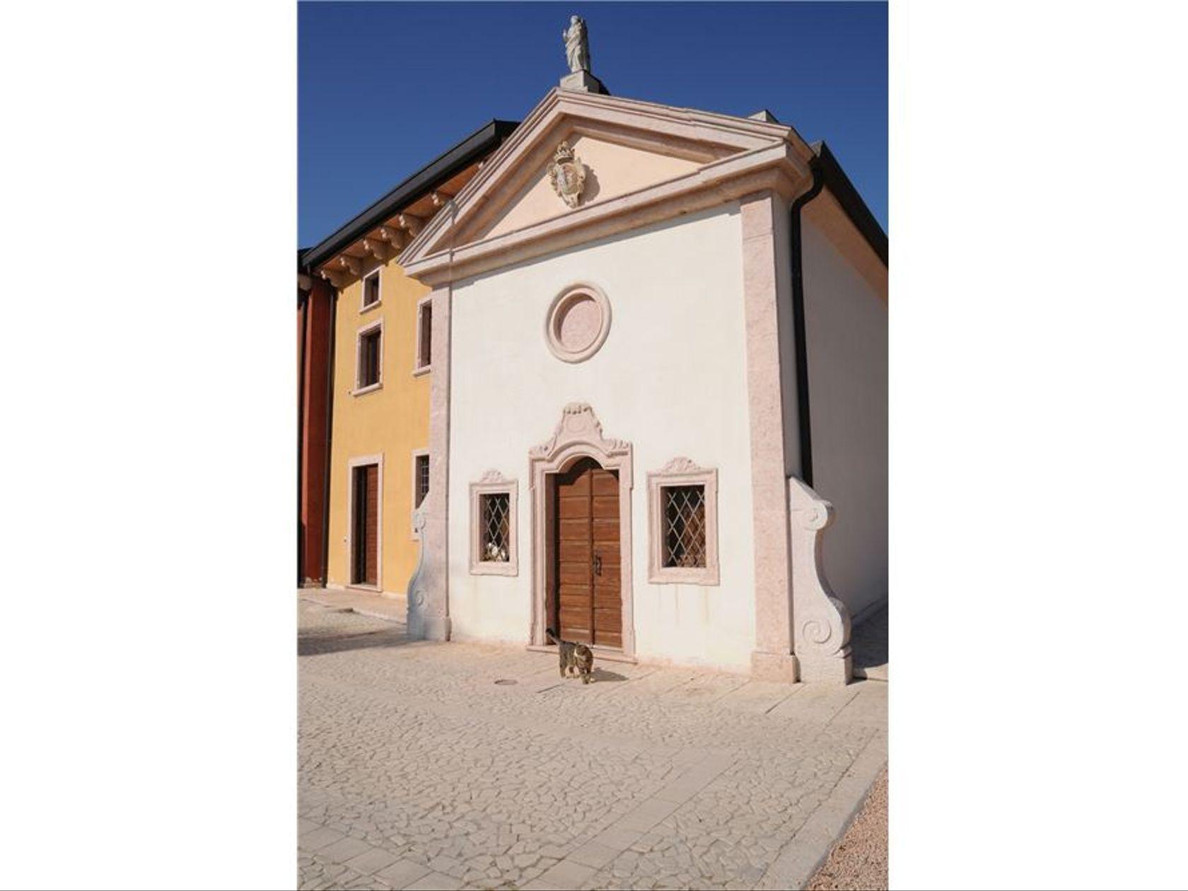 Villa singola Grezzana, VR Vendita - Foto 12