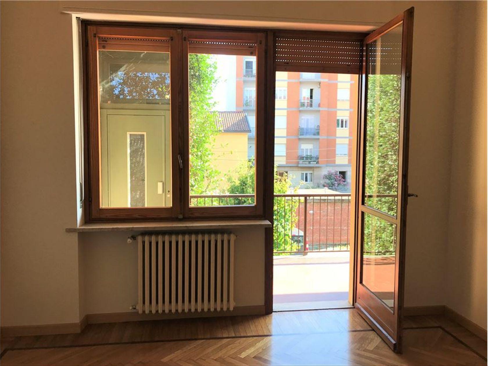 Appartamento Chieri, TO Vendita - Foto 29