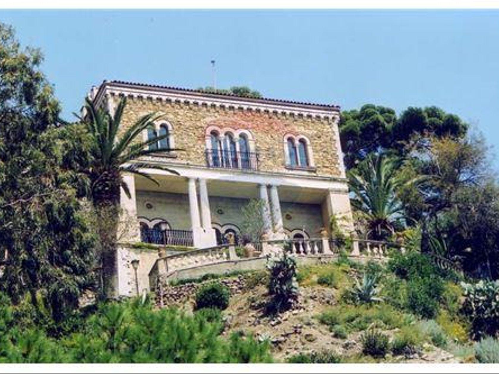 Villa singola Taormina, ME Vendita - Foto 7