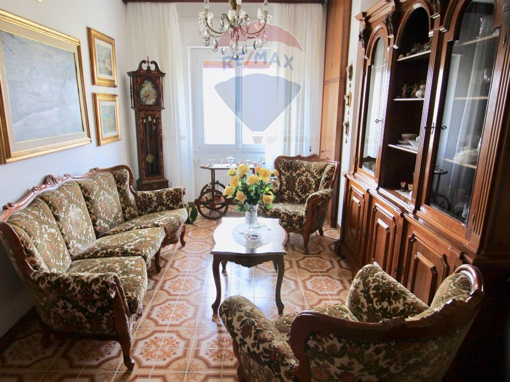 Appartamento Ss-monte Rosello Basso, Sassari, SS Vendita - Foto 30