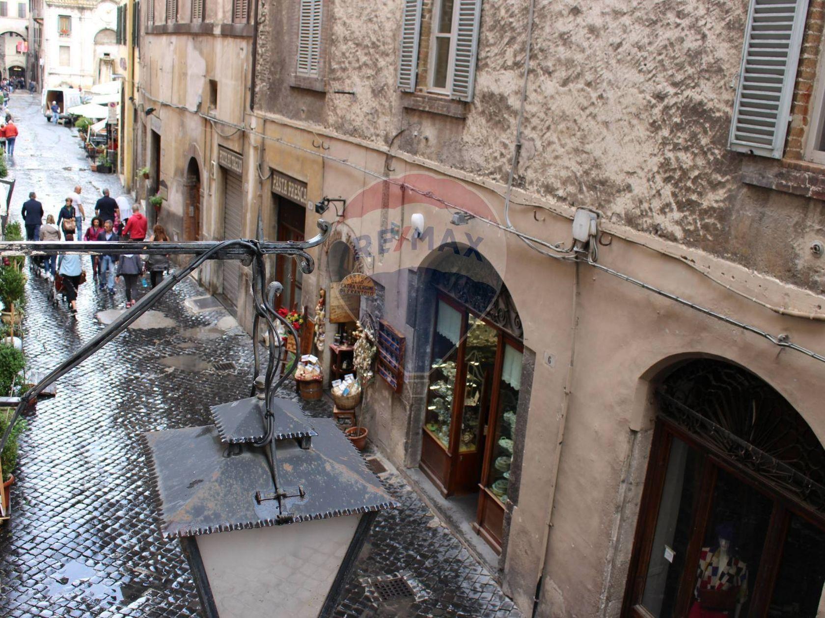 Stabile/Palazzo Spoleto, PG Affitto - Foto 24