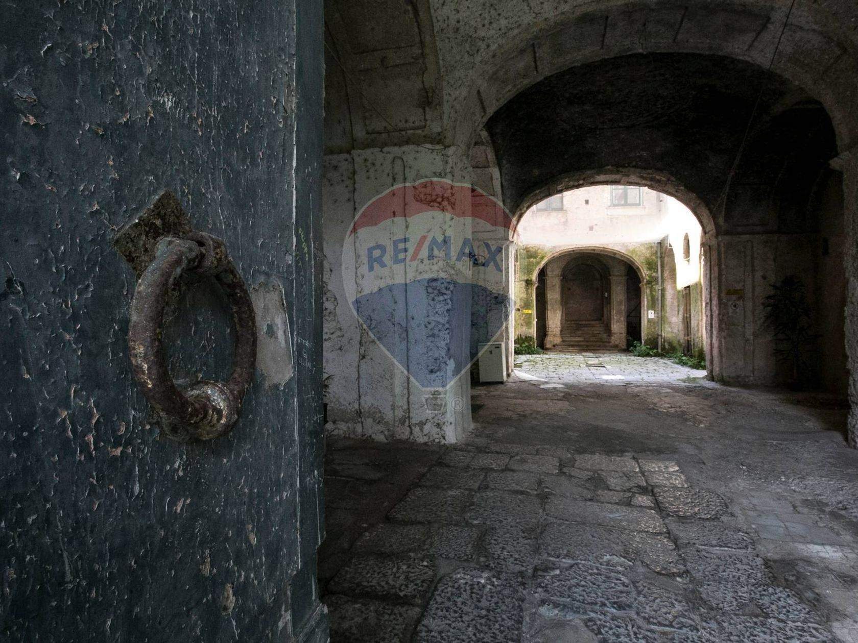 Altro Centro, Scala, SA Vendita - Foto 16