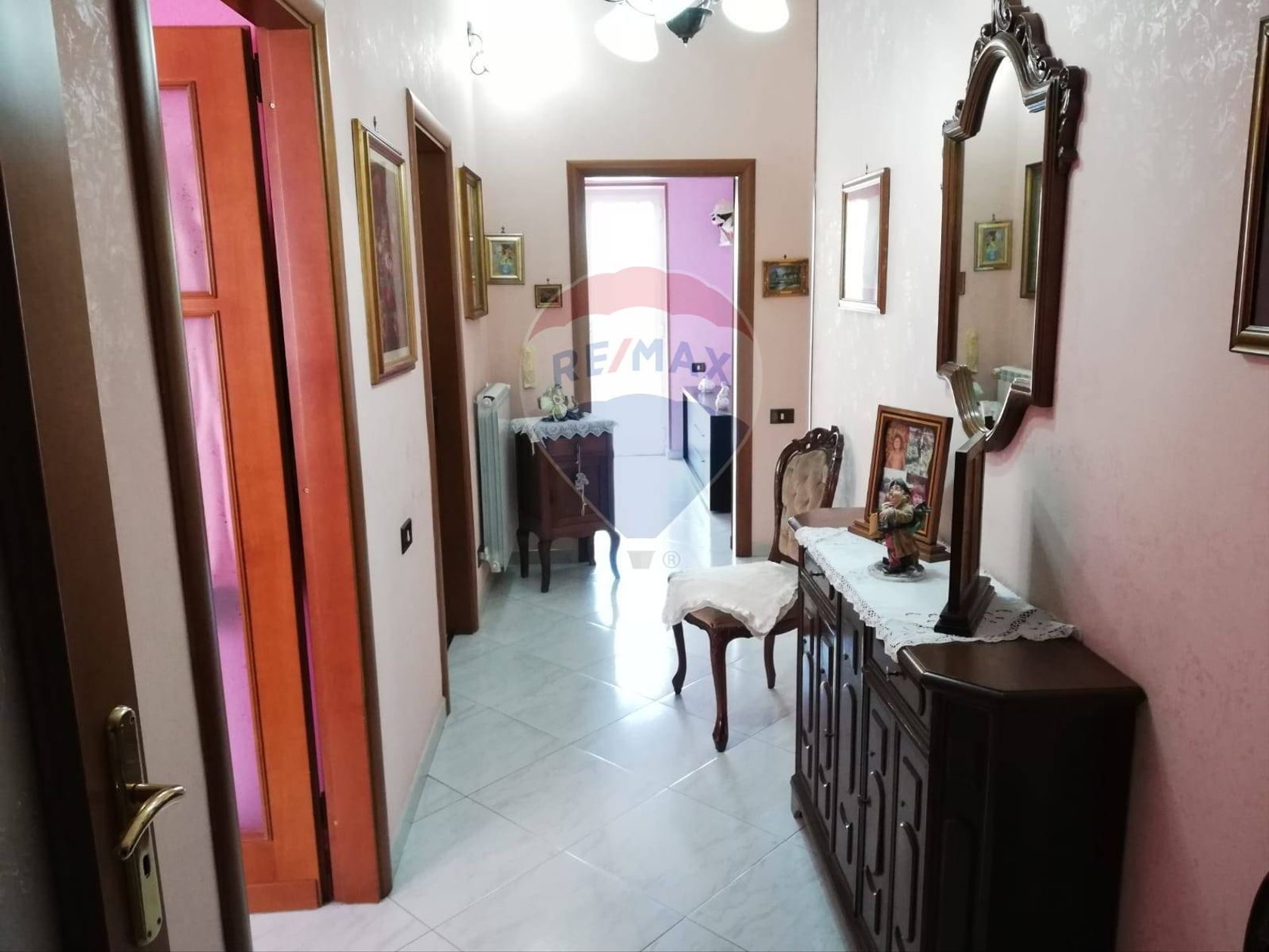 Villa singola Caivano, NA Vendita - Foto 13