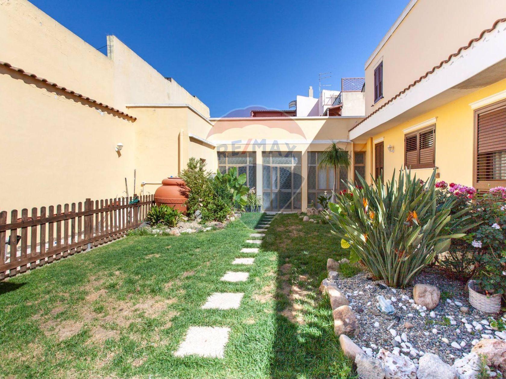 Casa Indipendente Monserrato, CA Vendita - Foto 4