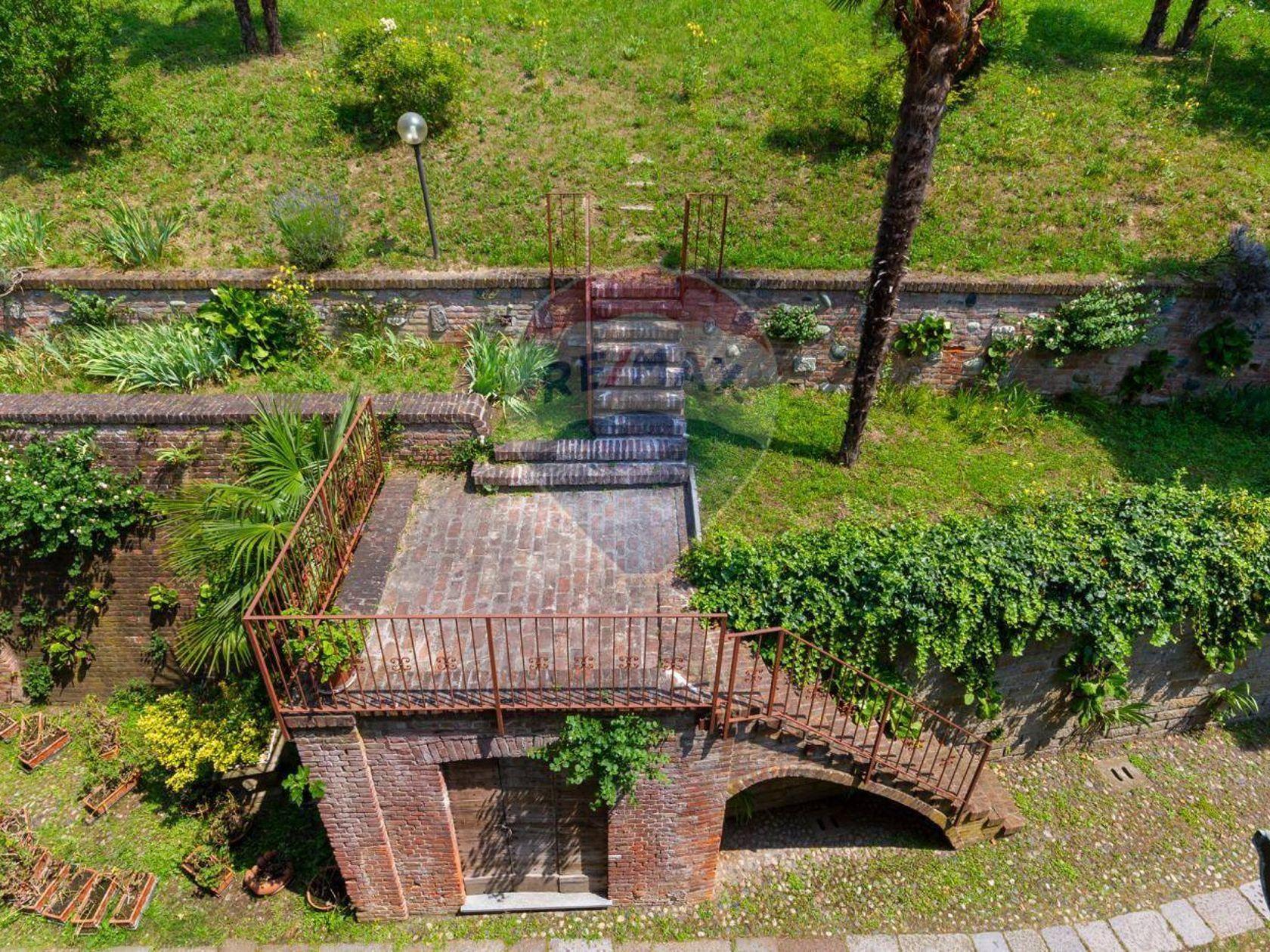Casa Indipendente Torino-precollina Collina, Torino, TO Vendita - Foto 4