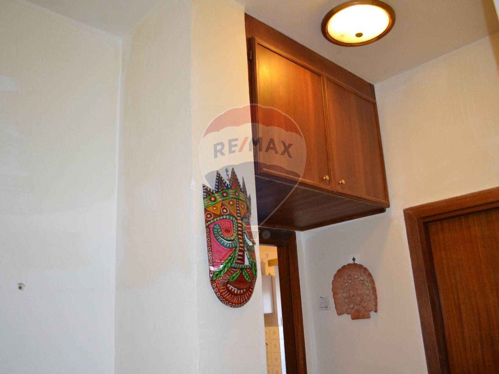 Appartamento San Polo dei Cavalieri, RM Vendita - Foto 14