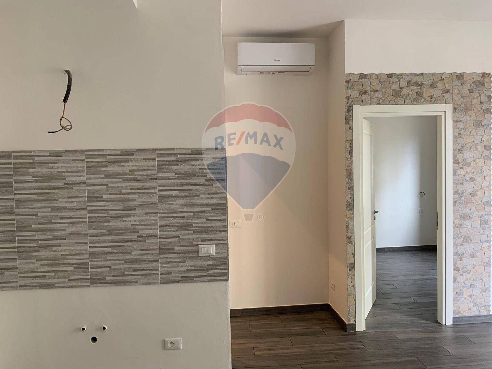 Appartamento Novoli, Firenze, FI Vendita - Foto 6