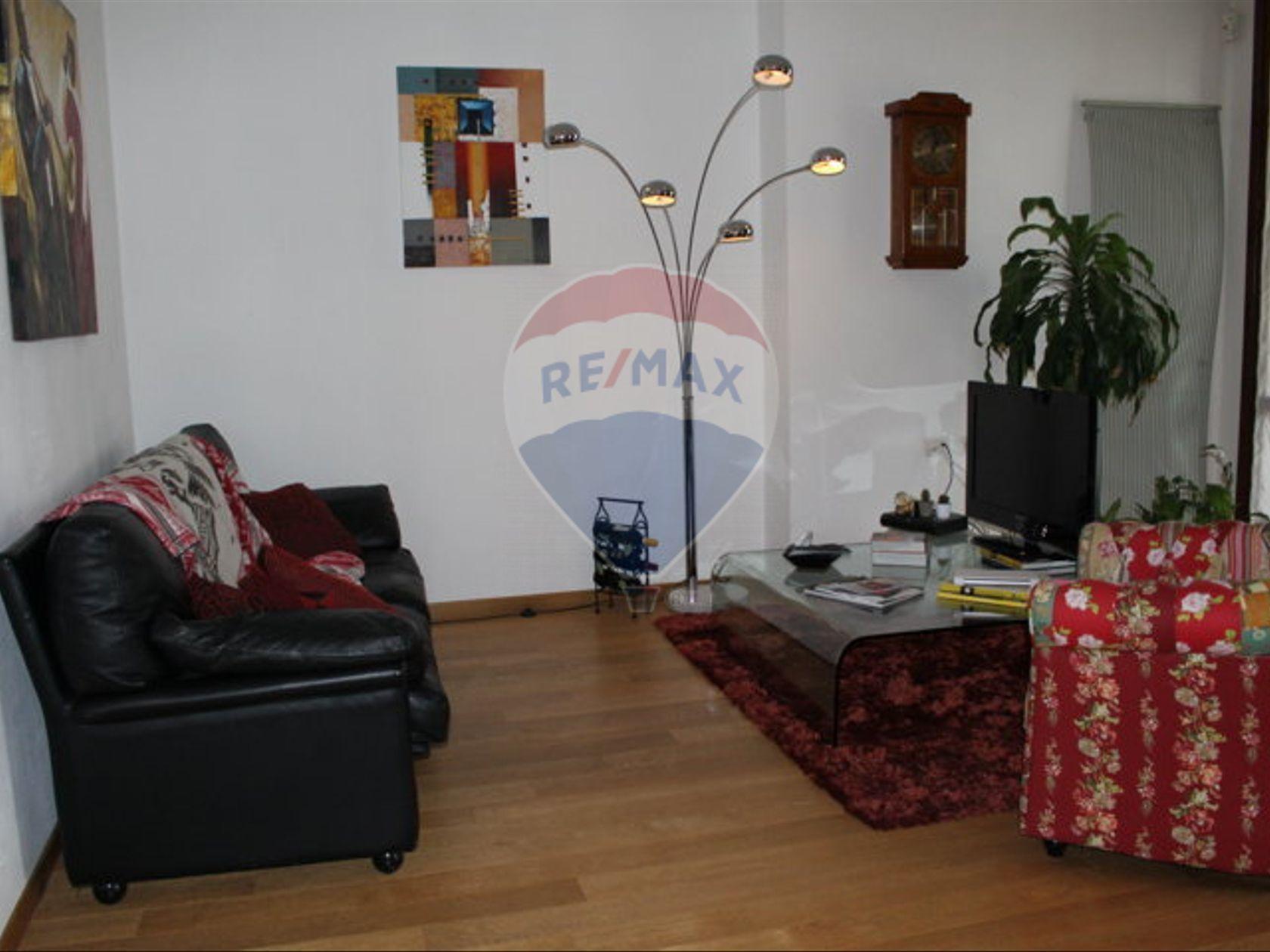 Appartamento Castelfranco Emilia, MO Vendita - Foto 3