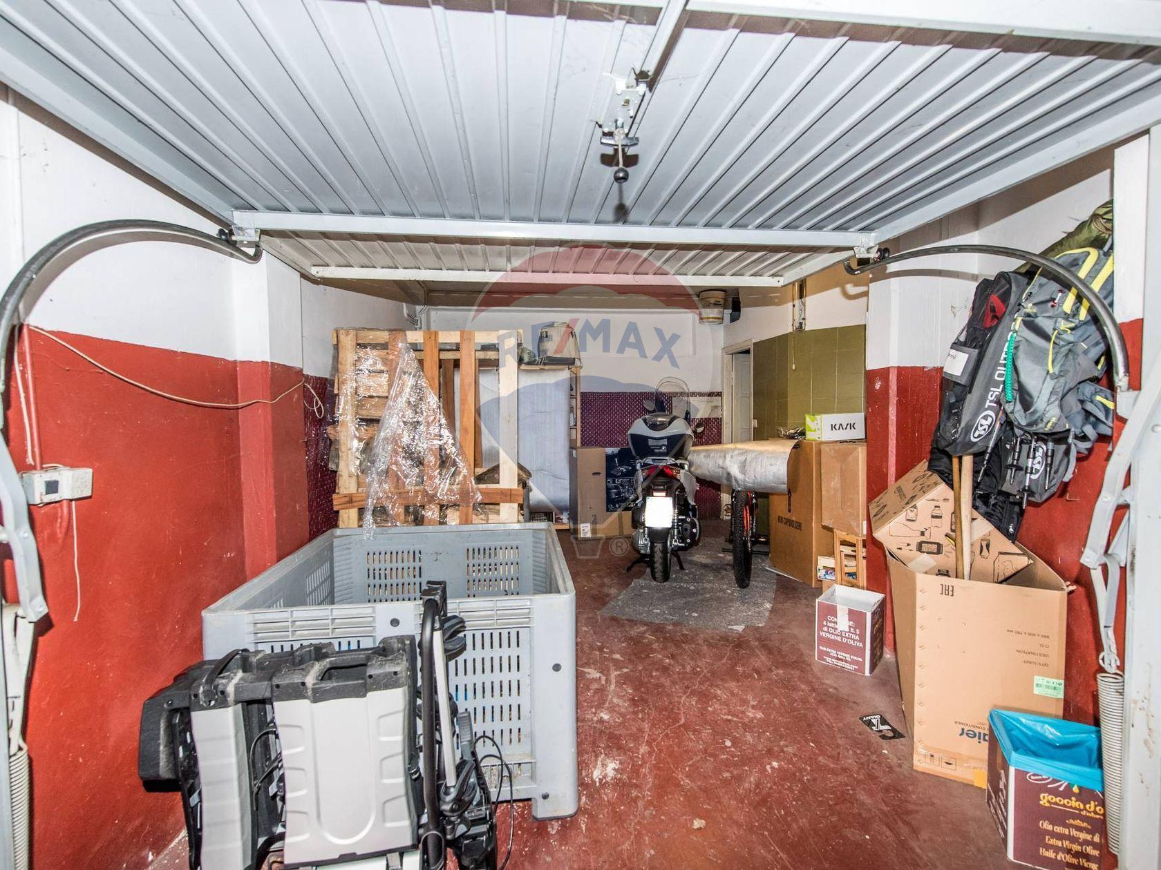 Appartamento Penne, PE Vendita - Foto 21