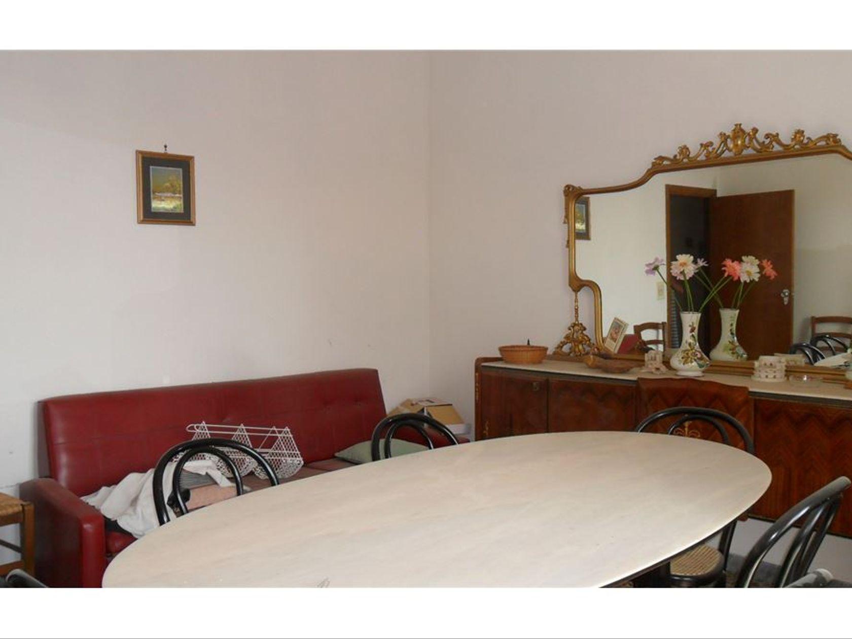 Appartamento Tivoli, RM Vendita - Foto 5