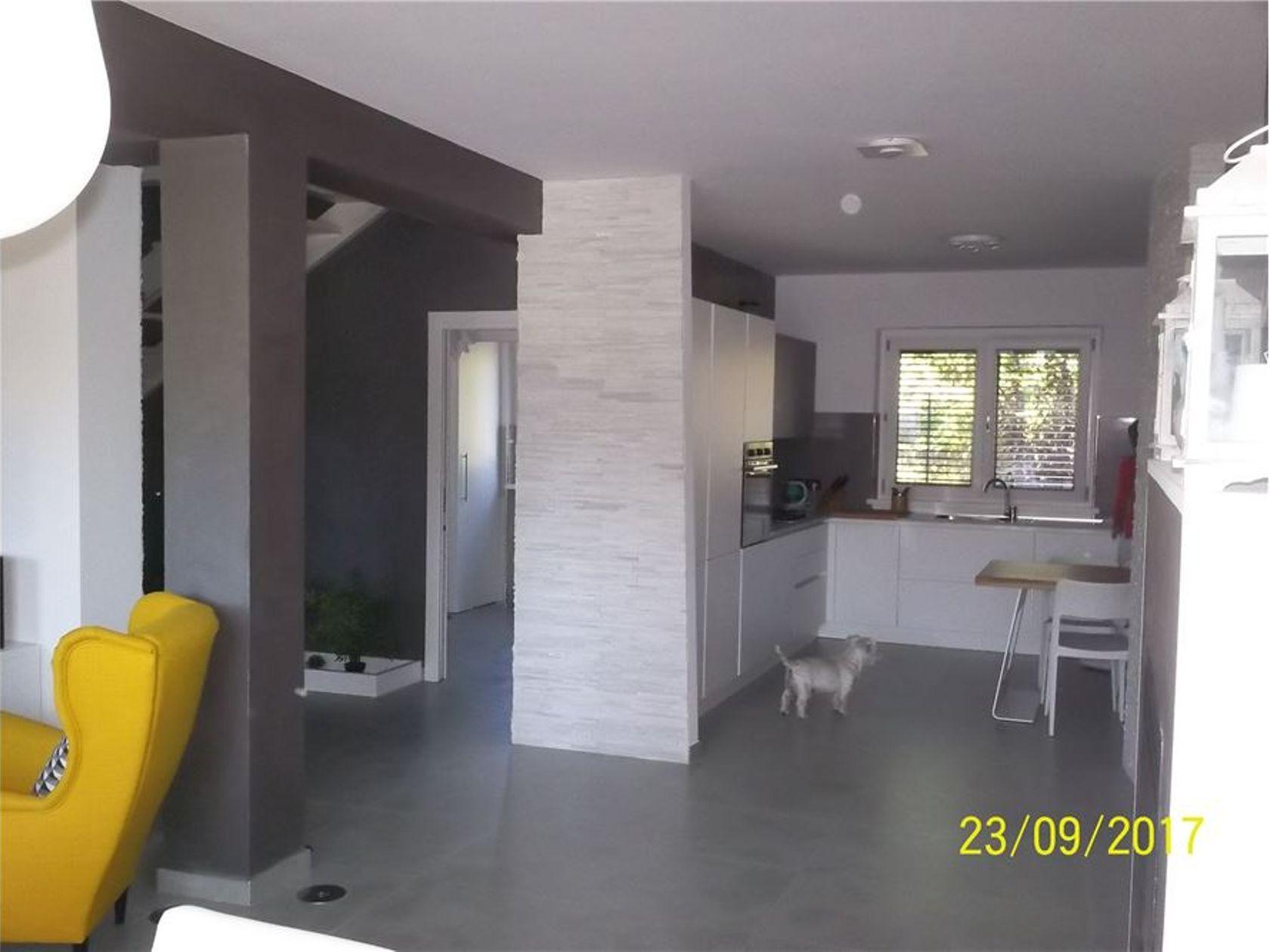 Villa a schiera Scoppito, AQ Vendita - Foto 23
