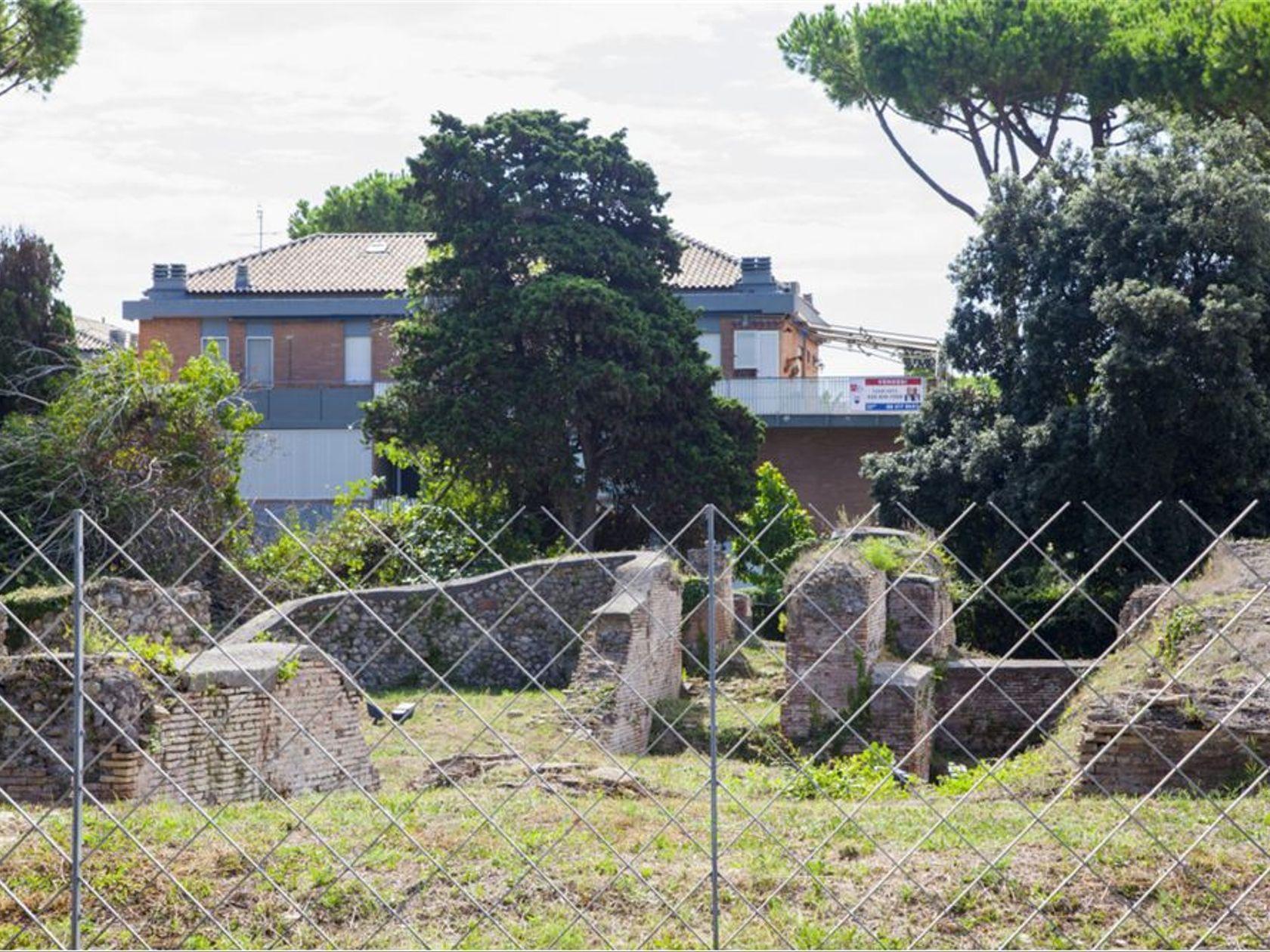 Attico/Mansarda Anzio-santa Teresa, Anzio, RM Vendita - Foto 35