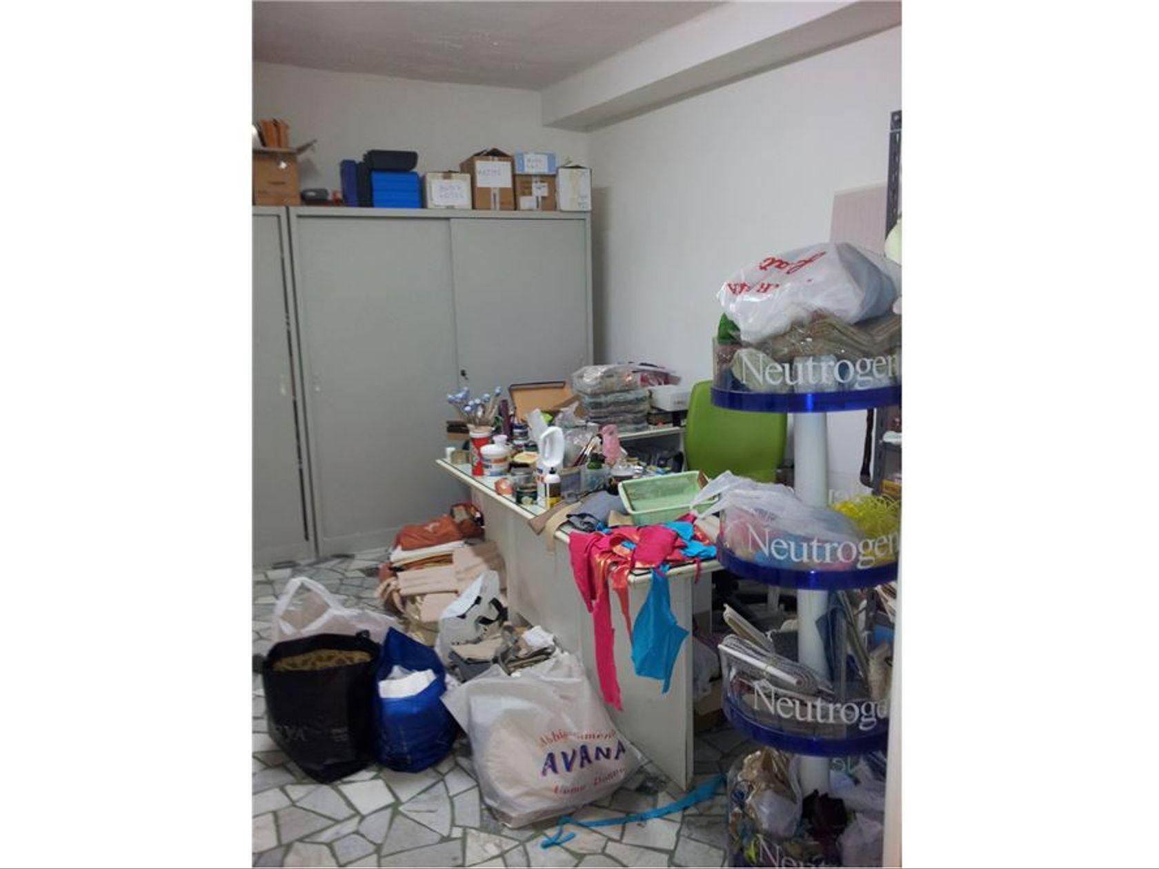 Negozio S. Pasquale, Bari, BA Affitto - Foto 9