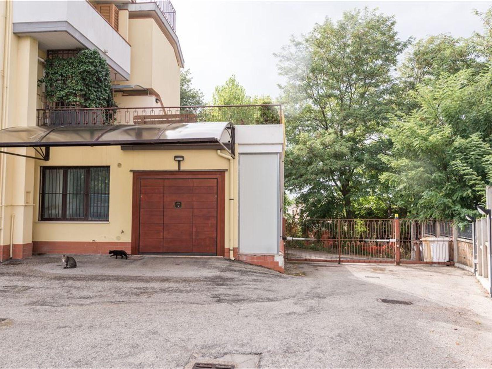 Appartamento Chieti, CH Vendita - Foto 3