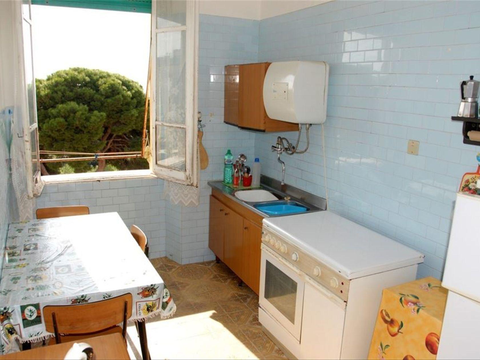 Appartamento Cagliari-punici-merello, Cagliari, CA Vendita - Foto 7