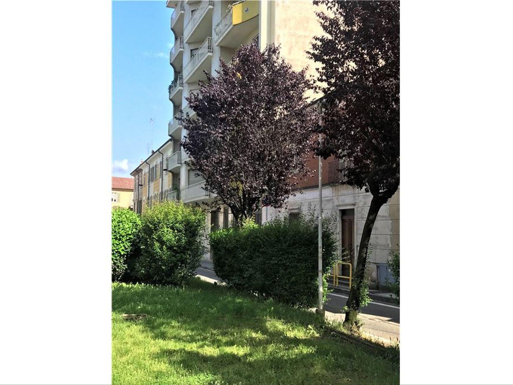 Appartamento Chieri, TO Vendita - Foto 4