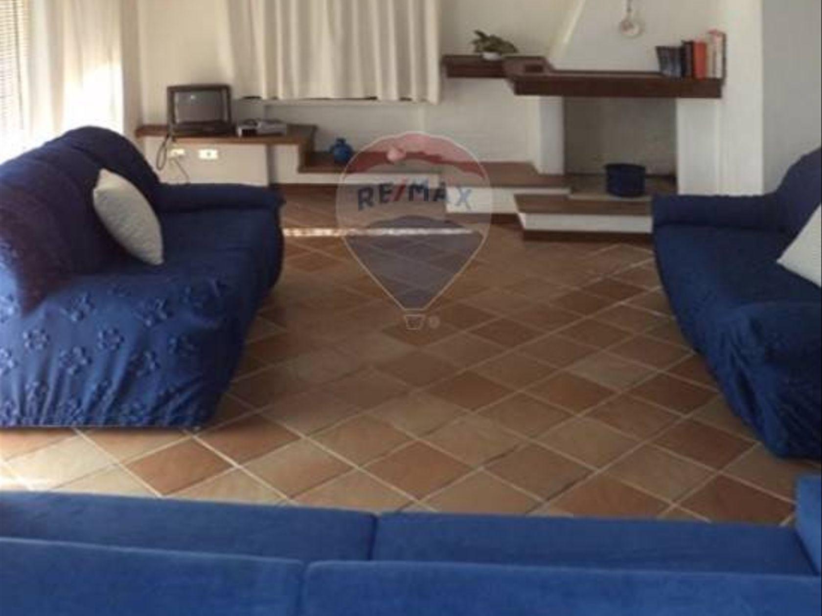 Villa singola Portobello, Aglientu, OT Vendita - Foto 3