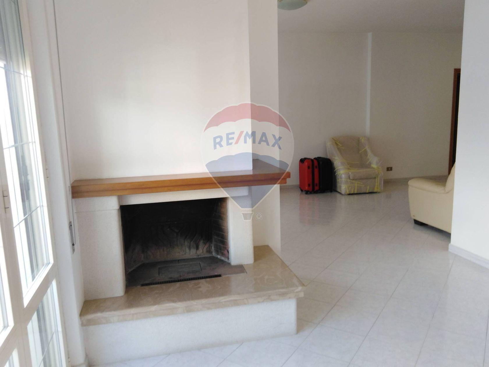 Appartamento Centro, Aprilia, LT Vendita - Foto 10