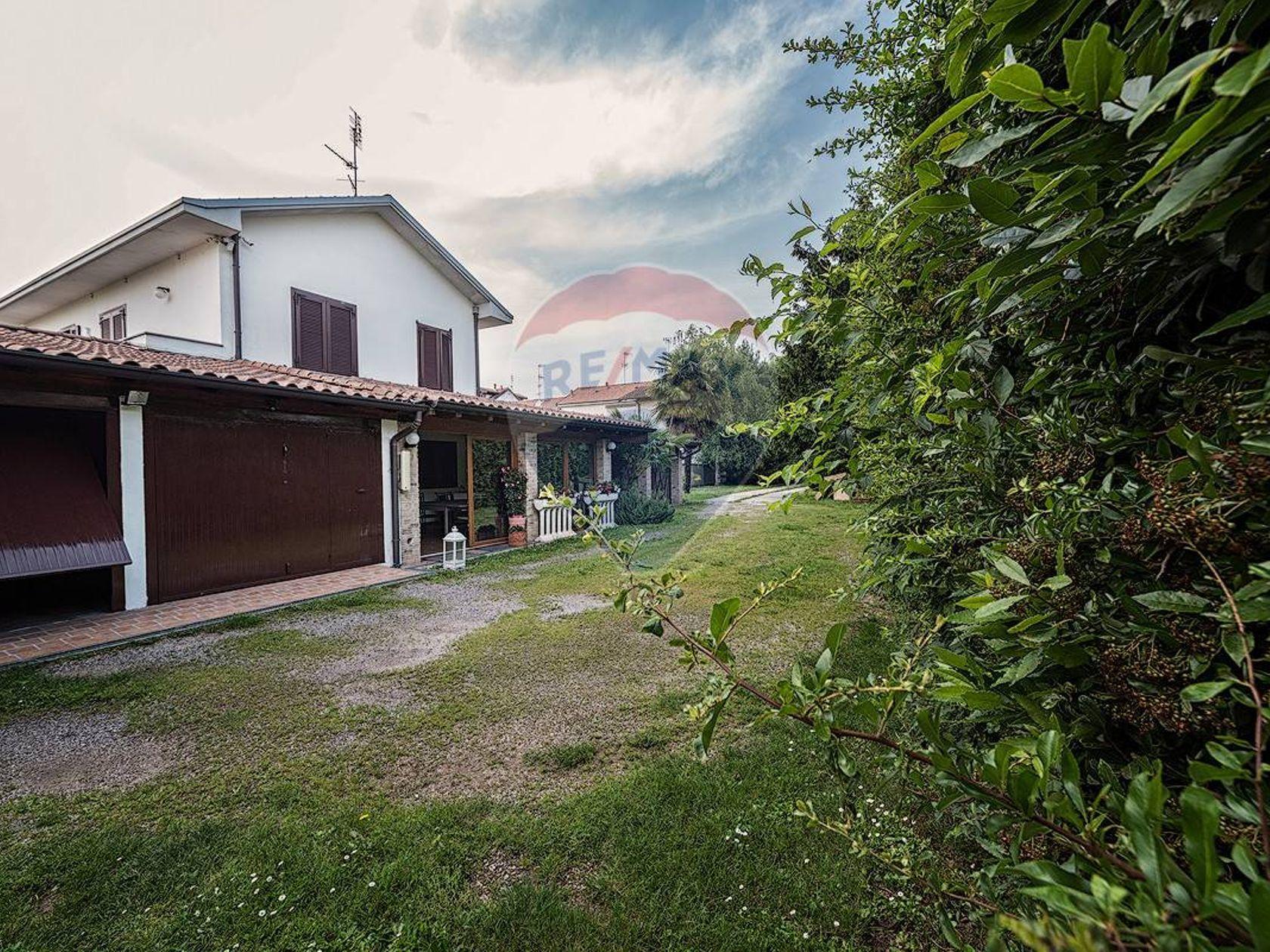 Villa singola Rho, MI Vendita - Foto 8