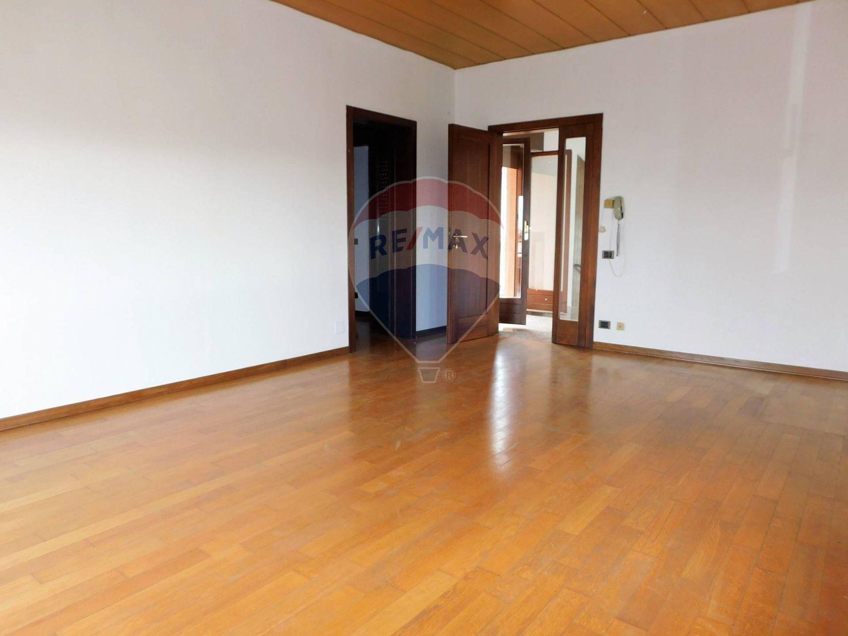 Casa Indipendente Quinzano, Verona, VR Vendita - Foto 30