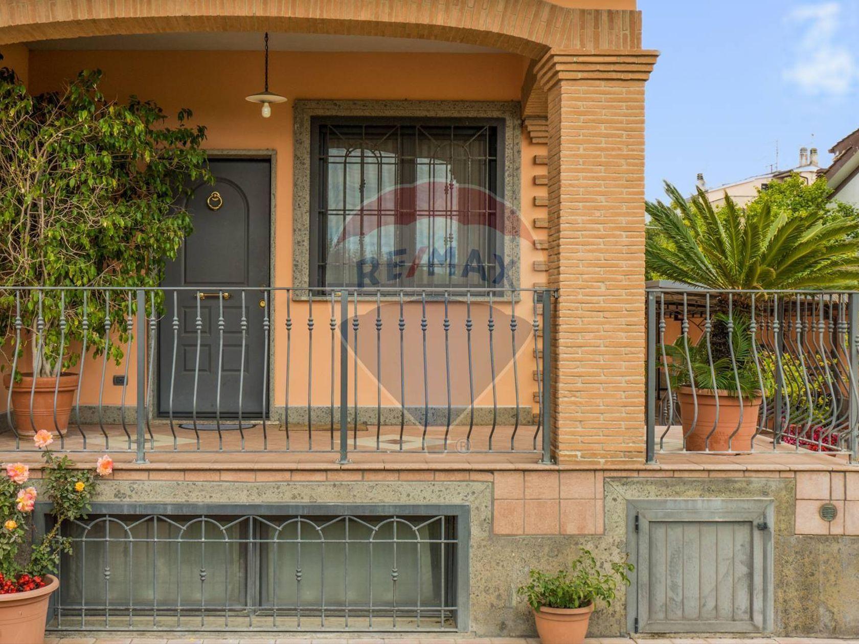 Villa singola Infernetto, Roma, RM Vendita - Foto 19