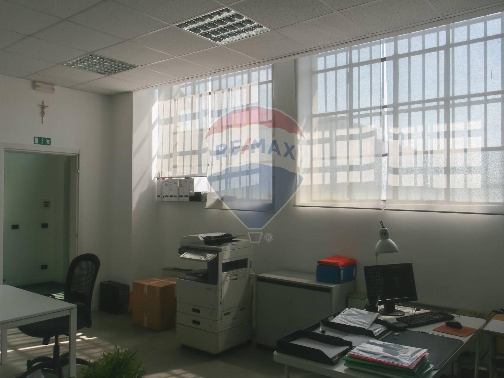 Ufficio Zona V.le Lombardia, Cologno Monzese, MI Vendita - Foto 8