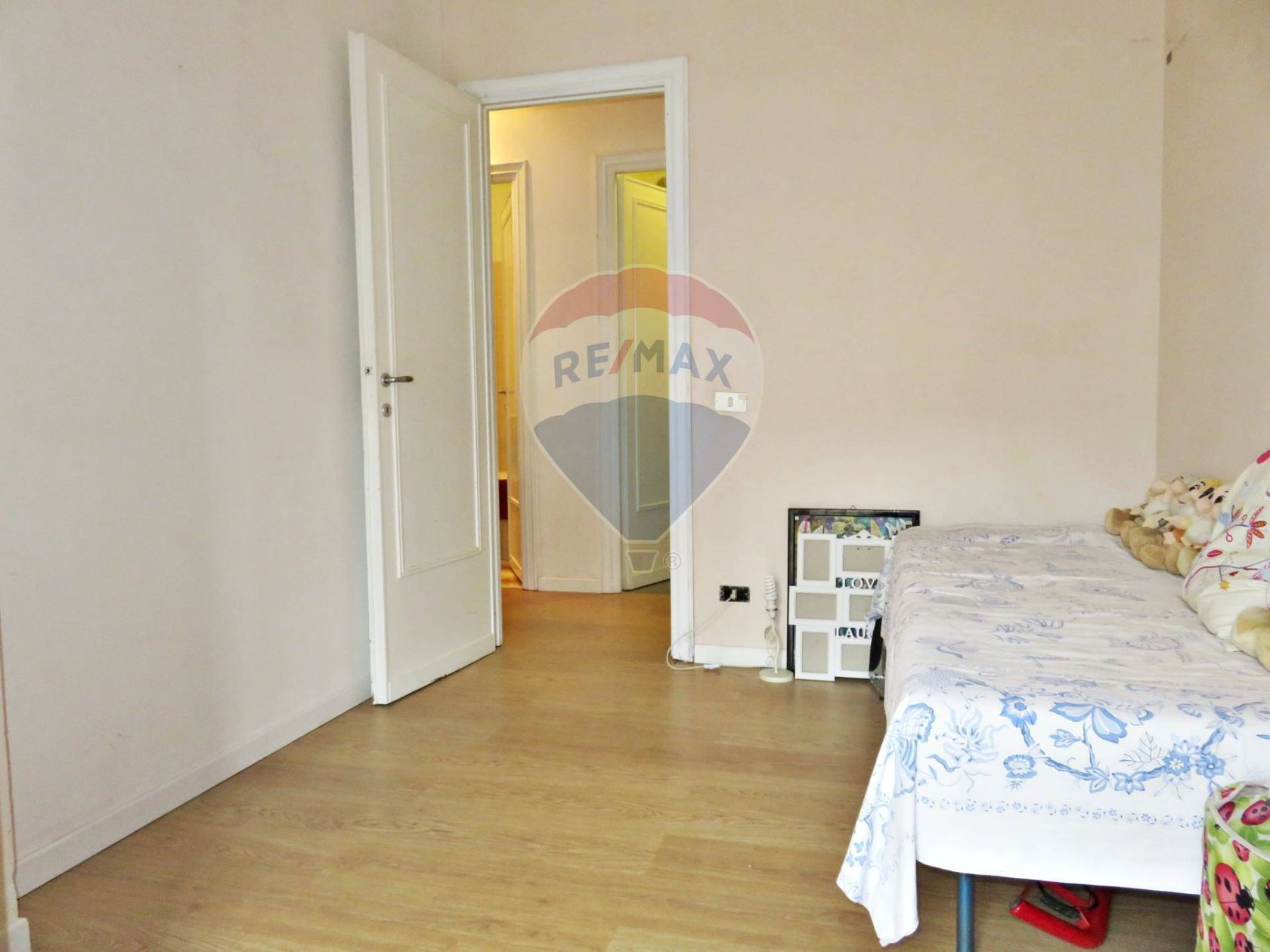 Appartamento Pisana, Roma, RM Vendita - Foto 9