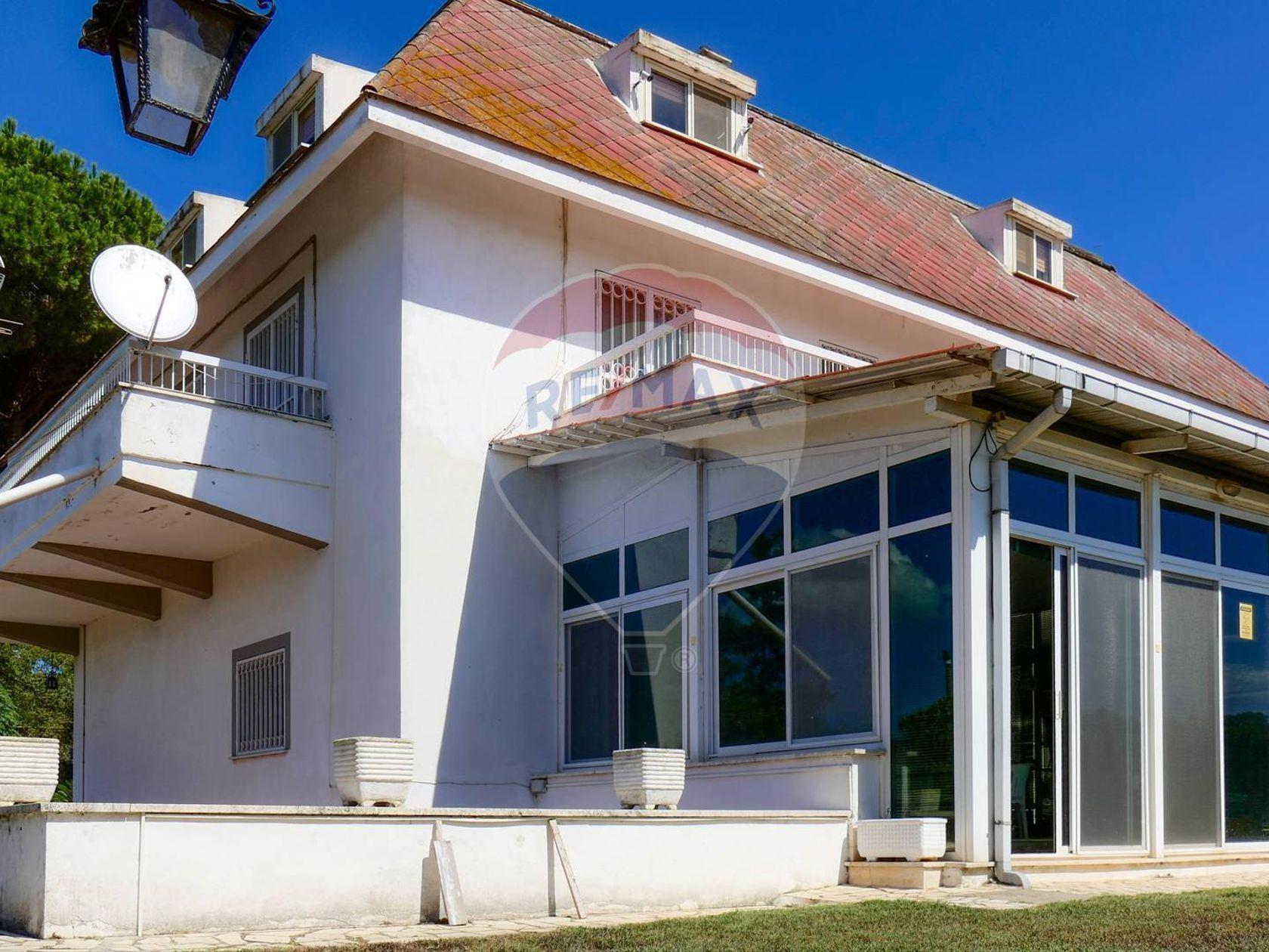 Villa singola Terracina, LT Vendita - Foto 8