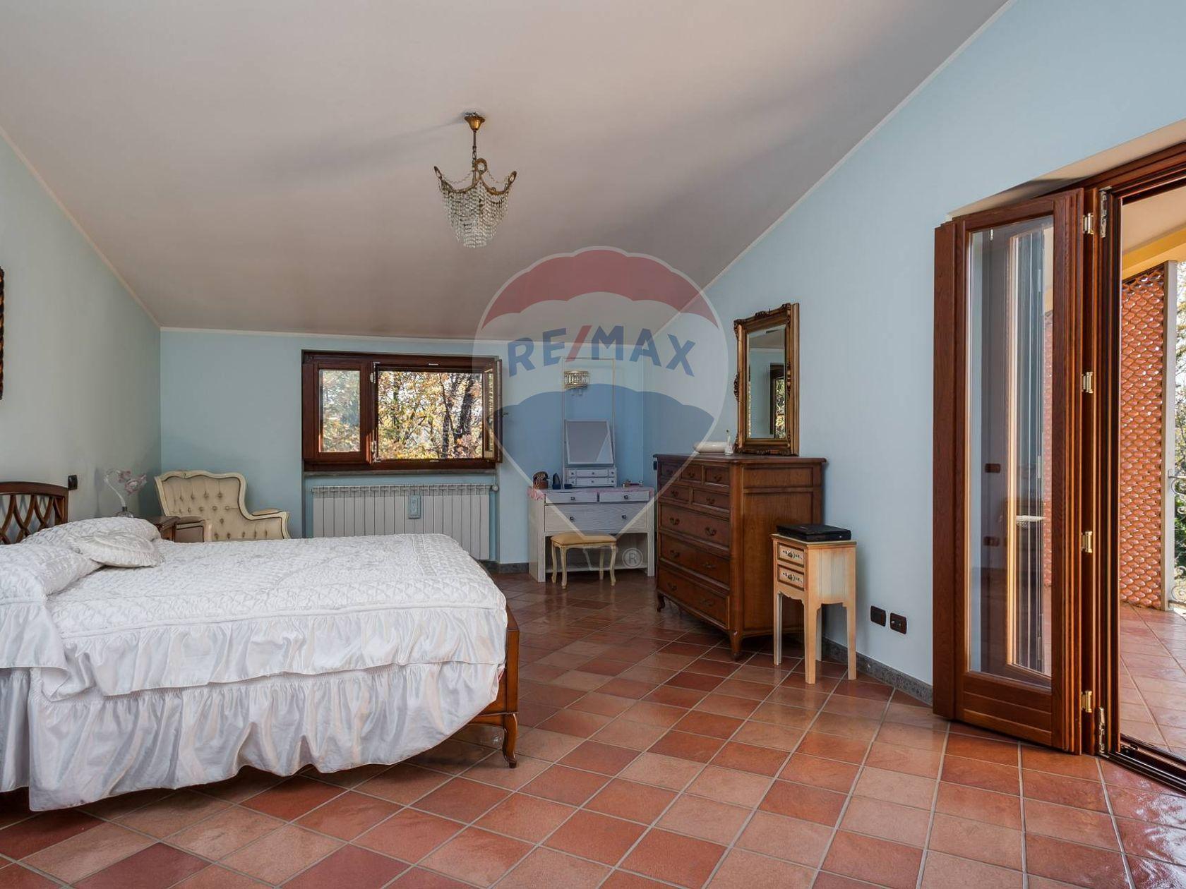 Casa Indipendente Pitocco, Vico nel Lazio, FR Vendita - Foto 14