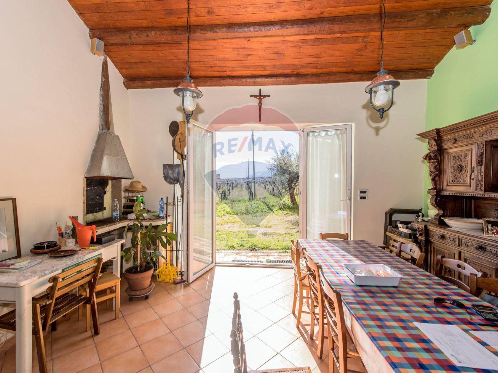 Casa Indipendente Chieti, CH Vendita - Foto 6