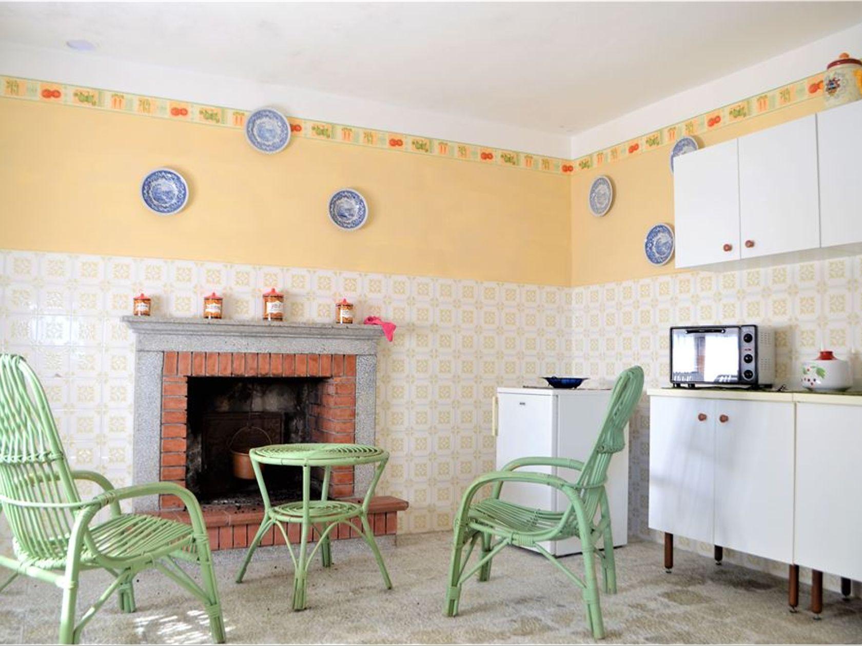 Casa Indipendente Coreglia Antelminelli, LU Vendita - Foto 8