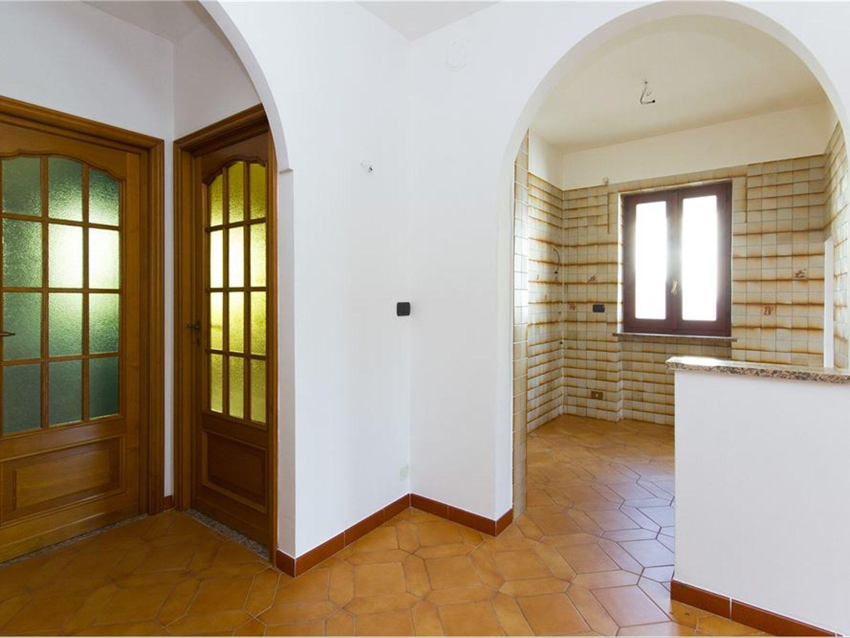 Appartamento Rosta, TO Vendita - Foto 17
