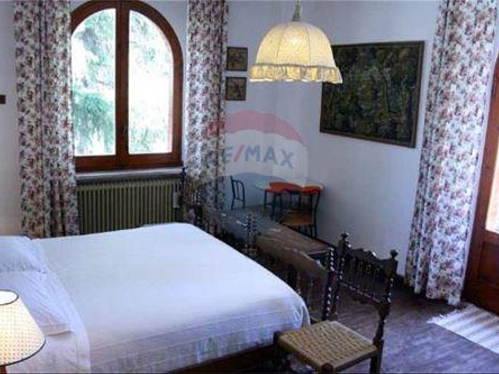 Villa singola Civitella Alfedena, AQ Vendita - Foto 21