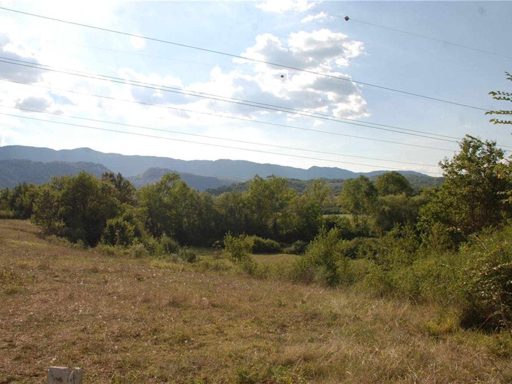 Terreno San Donato, Tagliacozzo, AQ Vendita - Foto 9