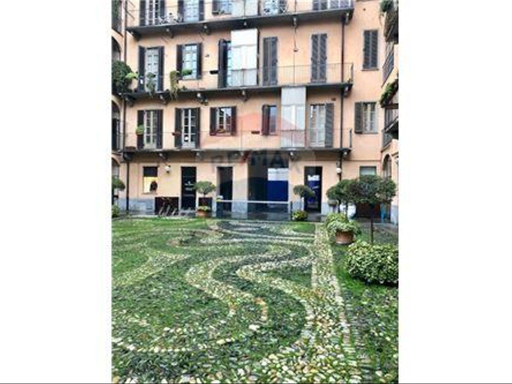 Posto Auto Centro, Torino, TO Vendita - Foto 6