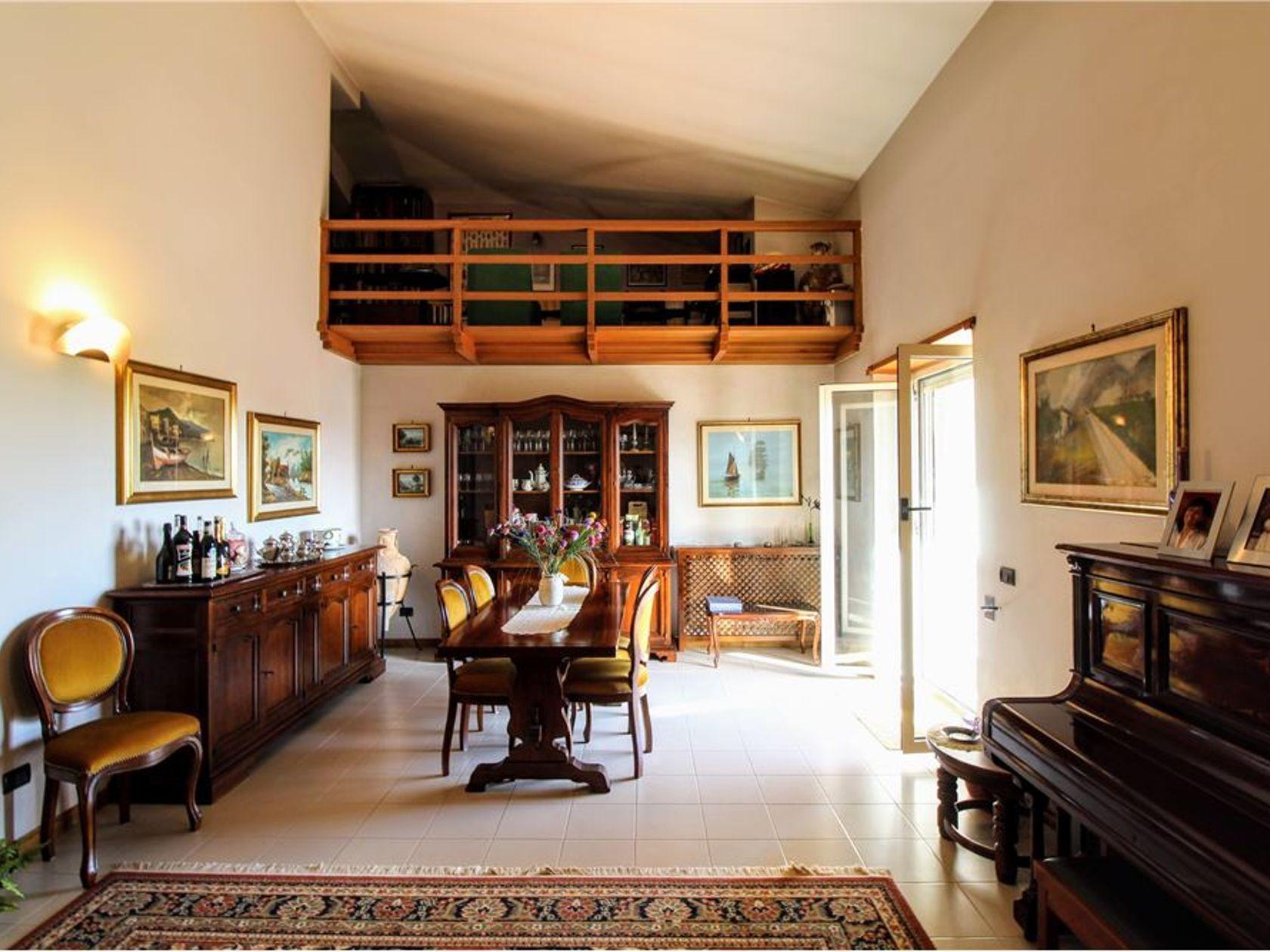 Villa singola Anagni, FR Vendita - Foto 4