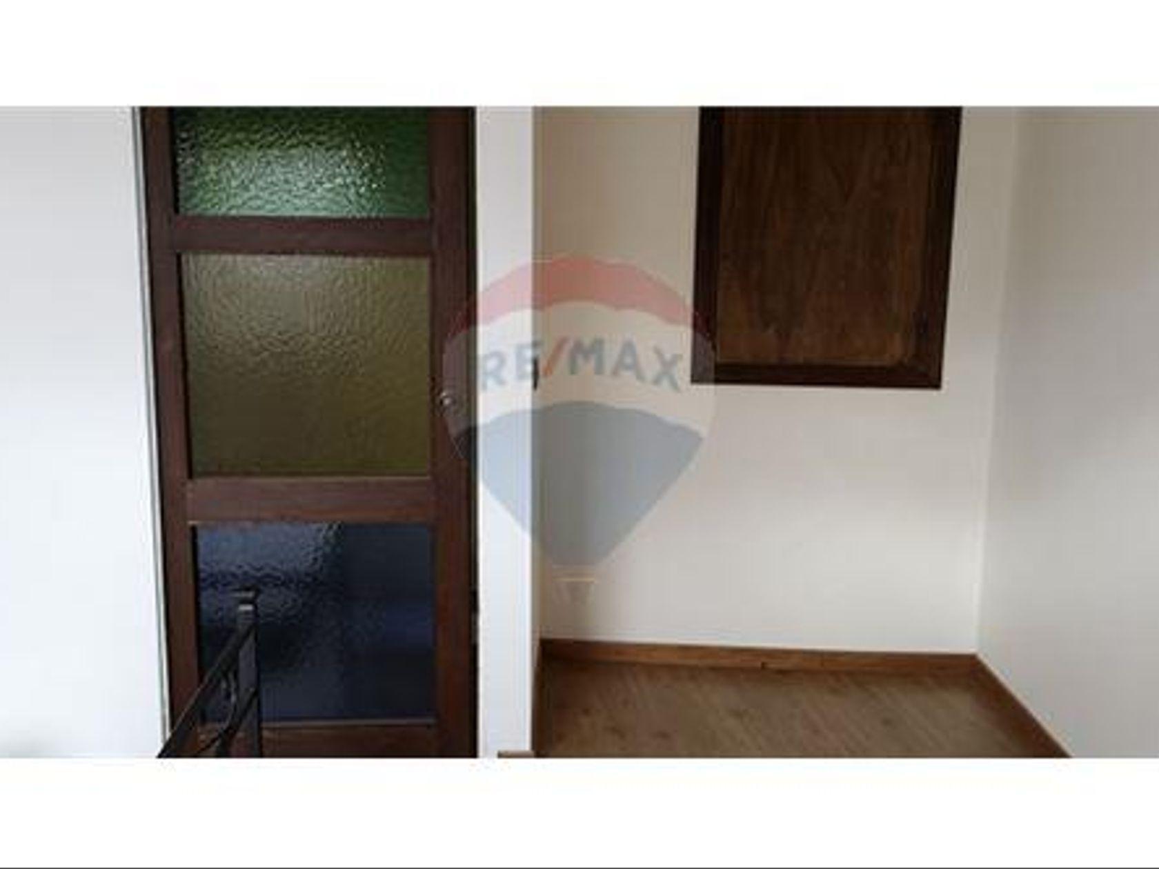 Appartamento Civitella Alfedena, AQ Vendita - Foto 9