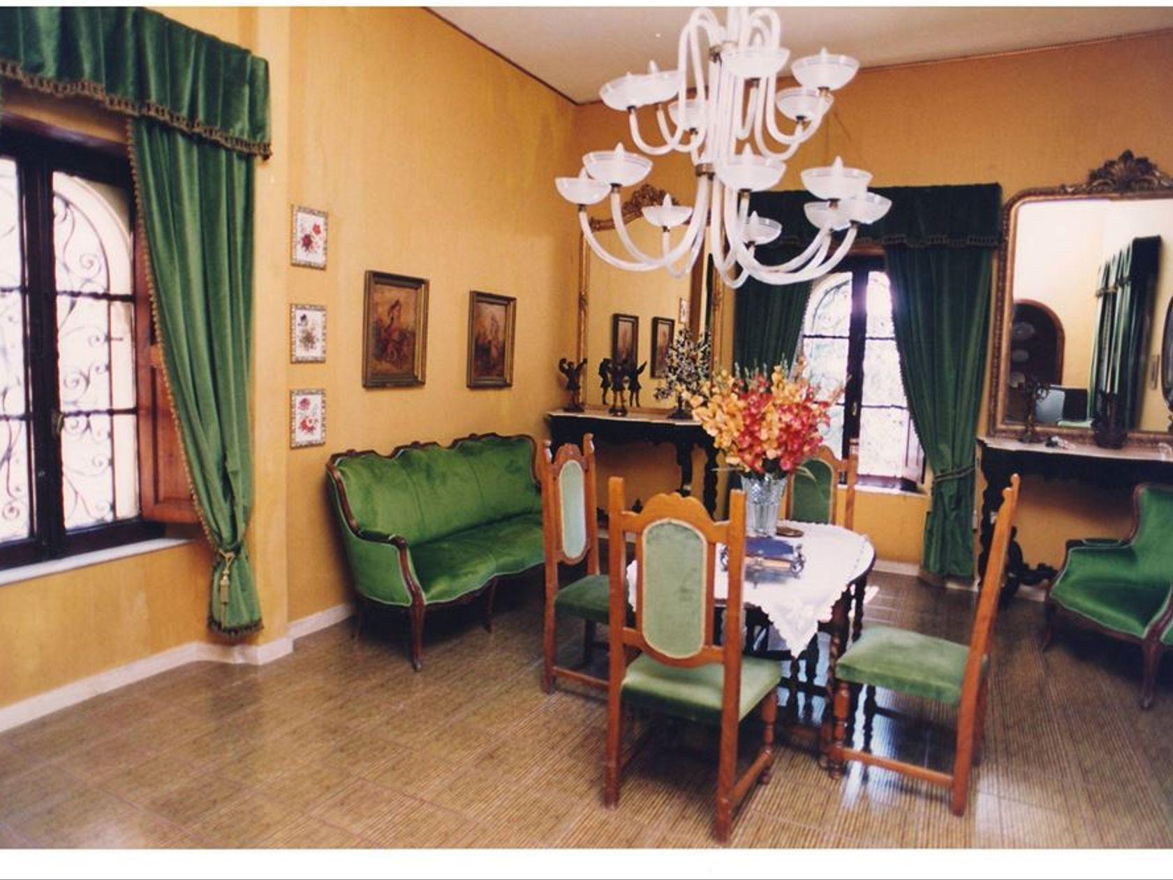 Villa singola Taormina, ME Vendita - Foto 80