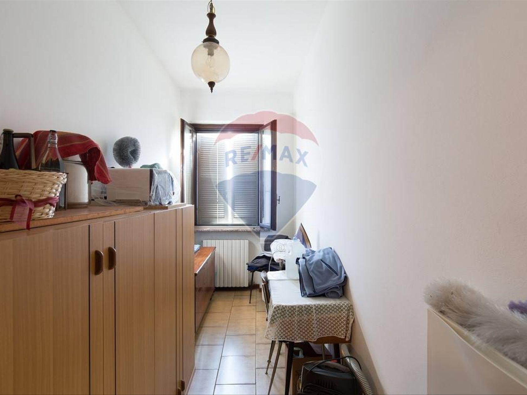 Casa Indipendente Ronco all'Adige, VR Vendita - Foto 22