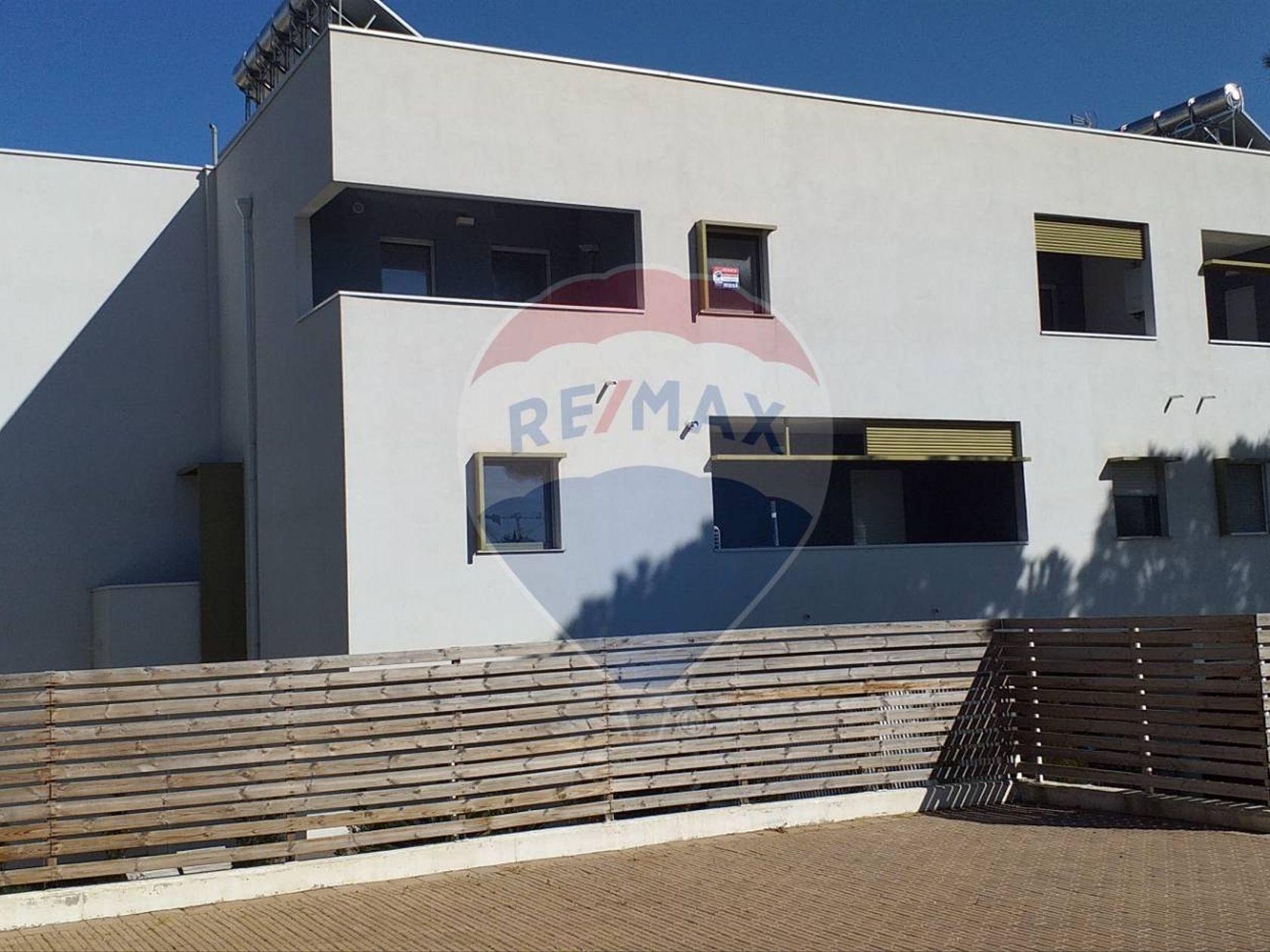 Appartamento Carrassi, Bari, BA Vendita - Foto 23