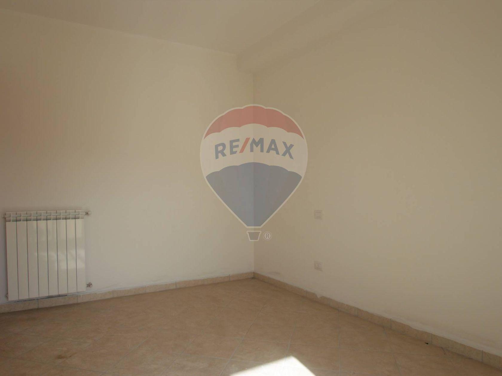 Appartamento Carrara, MS Vendita - Foto 12