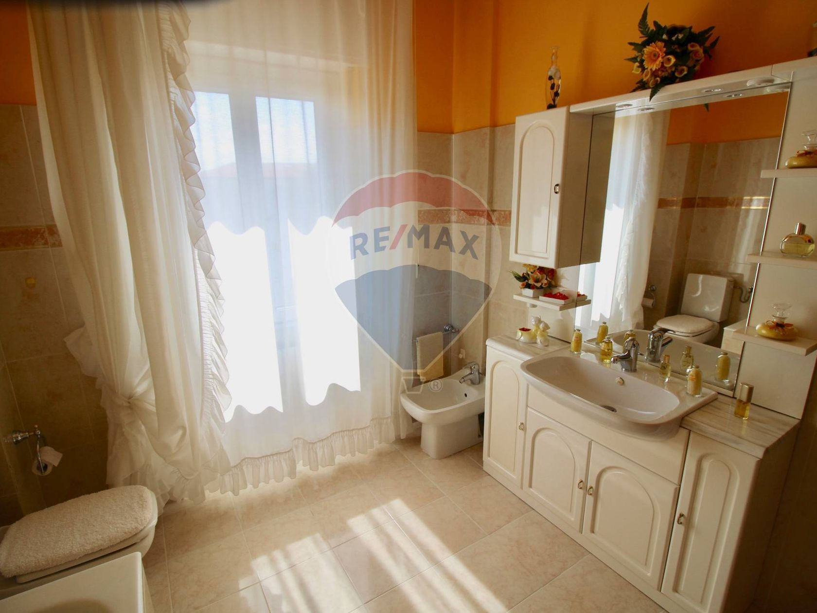 Appartamento Ss-monte Rosello Basso, Sassari, SS Vendita - Foto 14