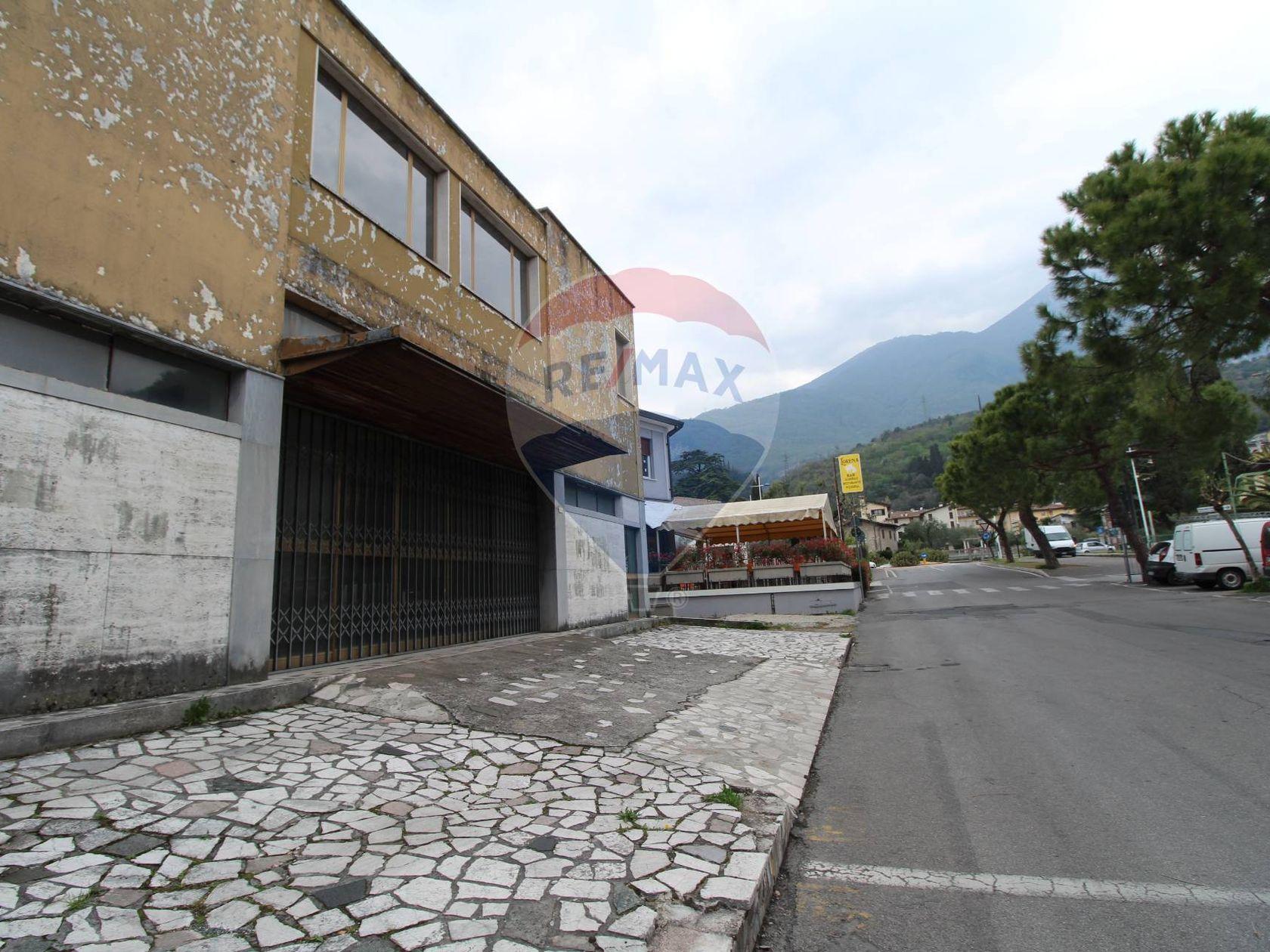 Locale Commerciale Toscolano-Maderno, BS Vendita - Foto 3