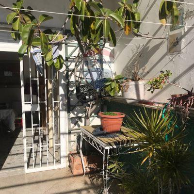 Appartamento Libertà, Bari, BA Vendita - Foto 3