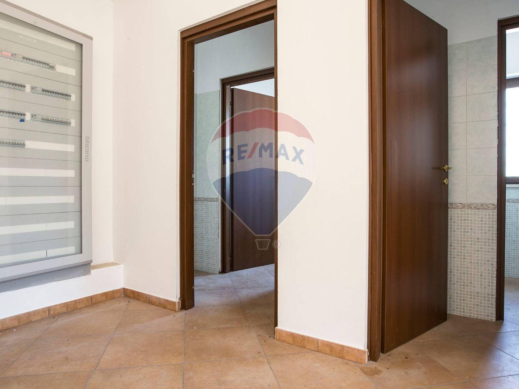 Commerciale Altro Valmontone, RM Vendita - Foto 69