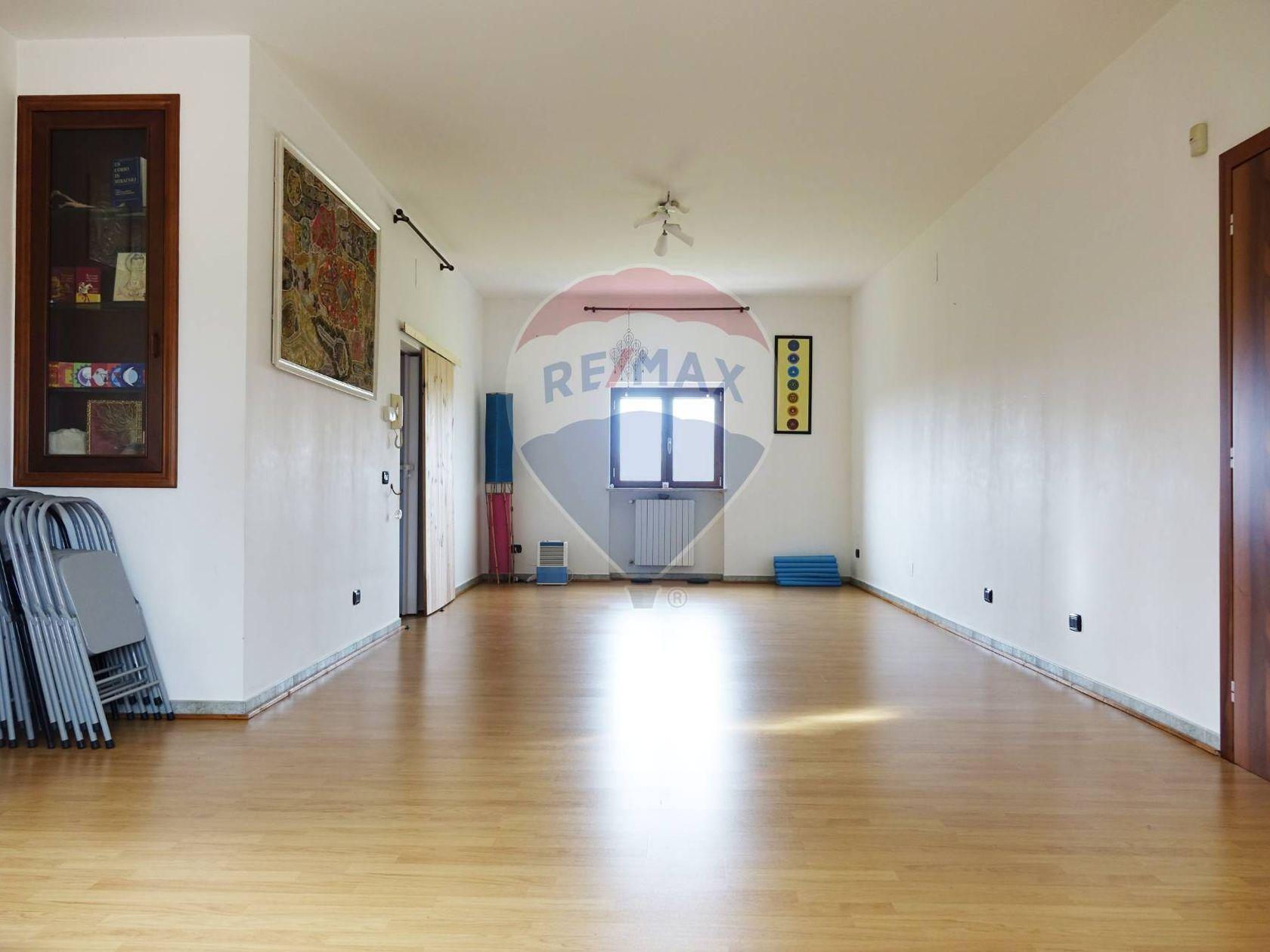 Villa singola Sannicandro di Bari, BA Vendita - Foto 3