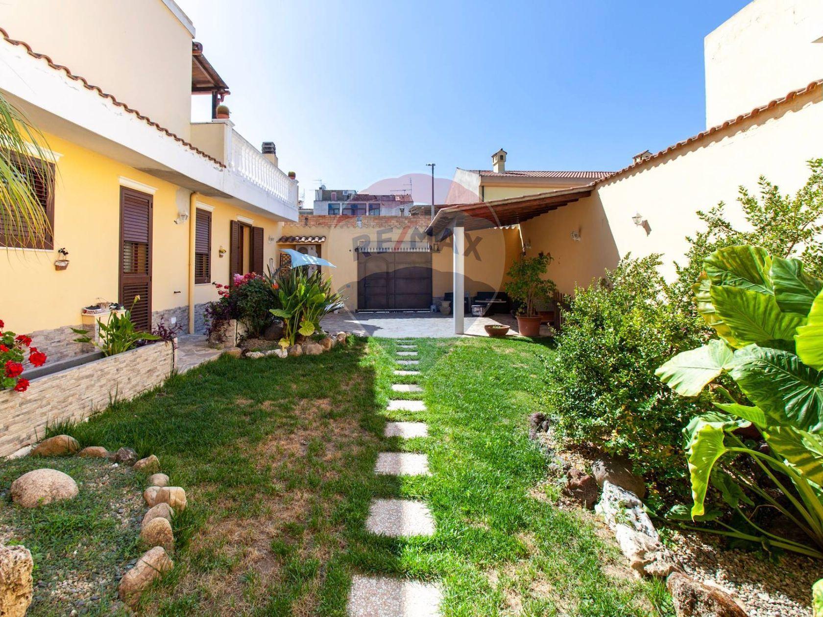 Casa Indipendente Monserrato, CA Vendita - Foto 7